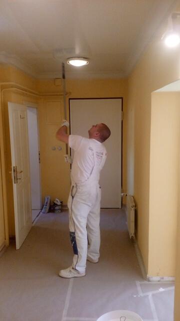 malovanie bytov bratislava